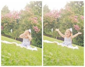 Kara Collage